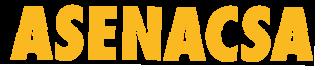 ASENACSA Retina Logo