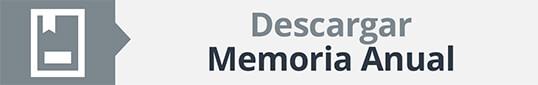 descargar memoria anual 2016